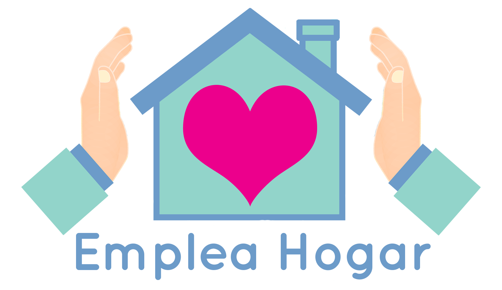EmpleaHogar