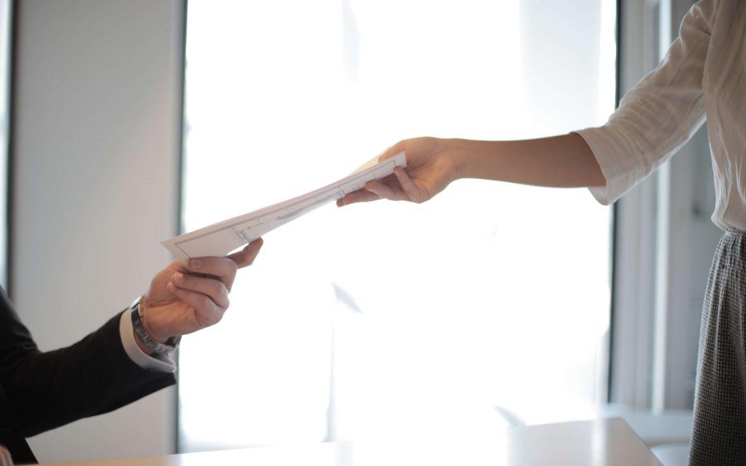 alta-contrato-empleada-hogar