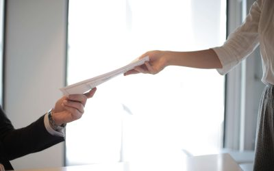 Cómo dar de alta a un empleado/a de hogar